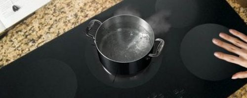 Are Induction Cooktops Safe?