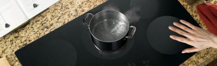 Are Induction Cooktops Safe