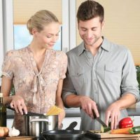 Best Portable Induction Cooktop Consumer Reports 2020