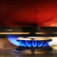 Induction vs Gas Cooking | Pros and Cons