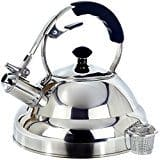Willow & Everett Tea Kettle